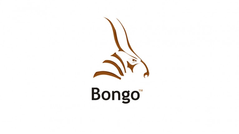 McNeel - Bongo 2.0 Single User EDU