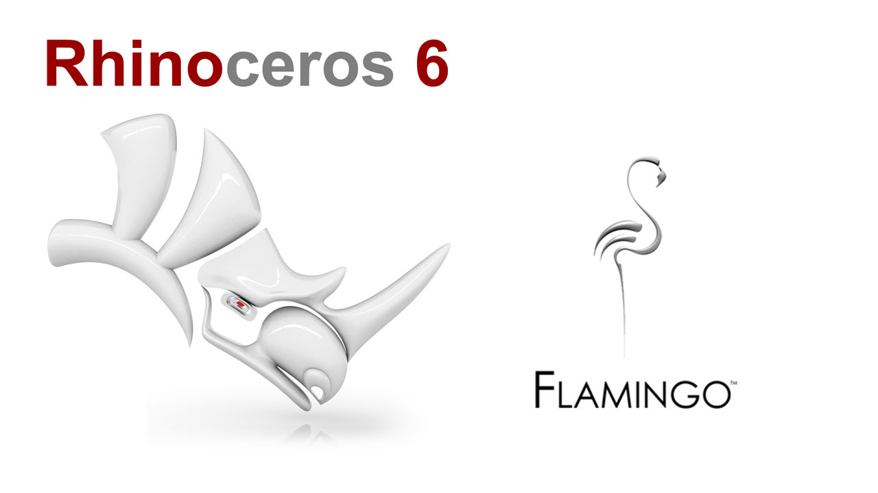 rhinoceros 5 crack windows 10
