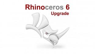 McNeel - Rhino 6 - Single-User