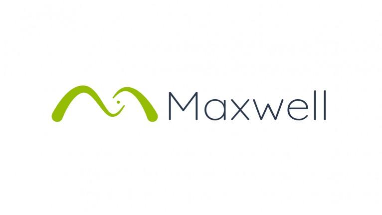 Next Limit - MAXWELL 5   Upgrade