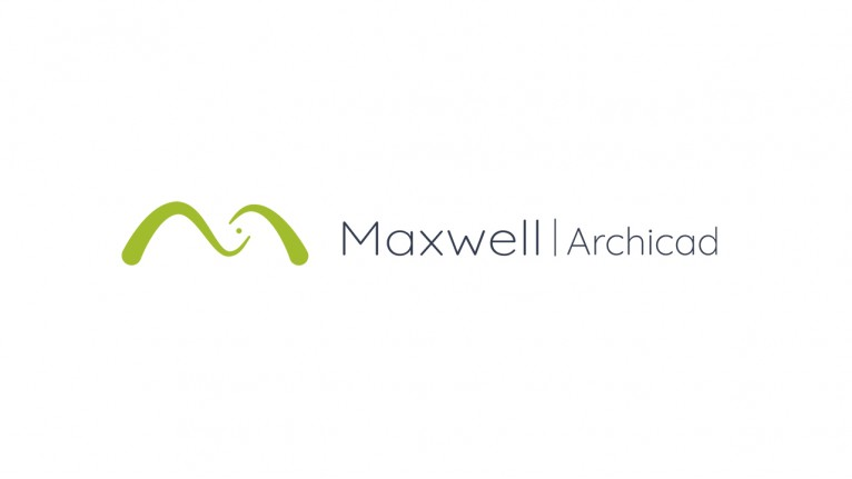 Next Limit - MAXWELL 5 | ARCHICAD