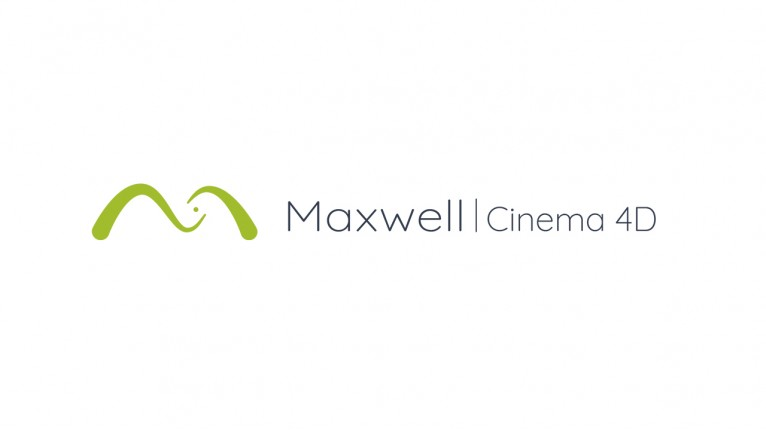 Next Limit - MAXWELL 5 | CINEMA 4D
