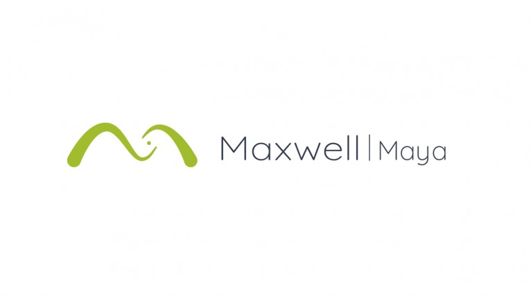 Next Limit - MAXWELL 5   MAYA