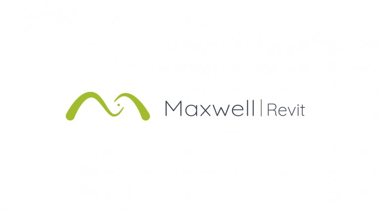 Next Limit - MAXWELL 5 | REVIT