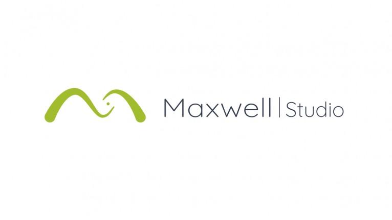 Next Limit - MAXWELL 5 | STUDIO