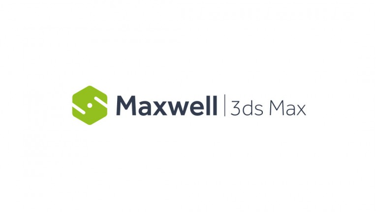 Next Limit - MAXWELL V4 | 3ds Max