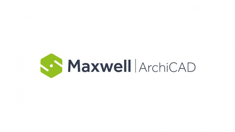 Next Limit - MAXWELL V4 | ARCHICAD