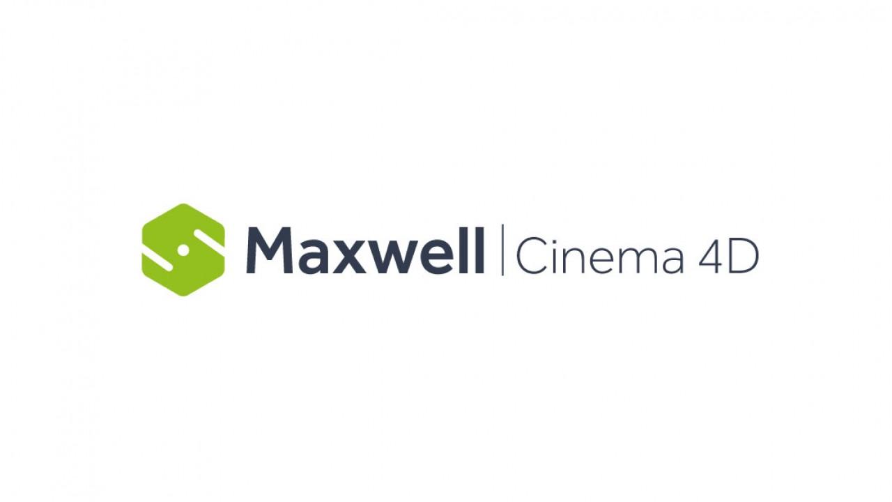 Next Limit - MAXWELL V4 | Cinema 4D