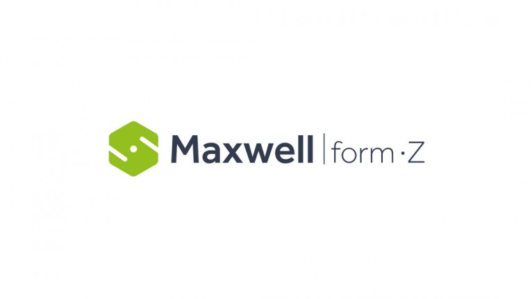 Next Limit - MAXWELL V4 | Form Z