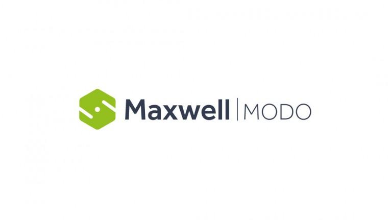 Next Limit - MAXWELL V4 | MODO