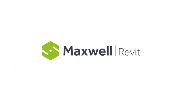Next Limit - MAXWELL V4 | Revit