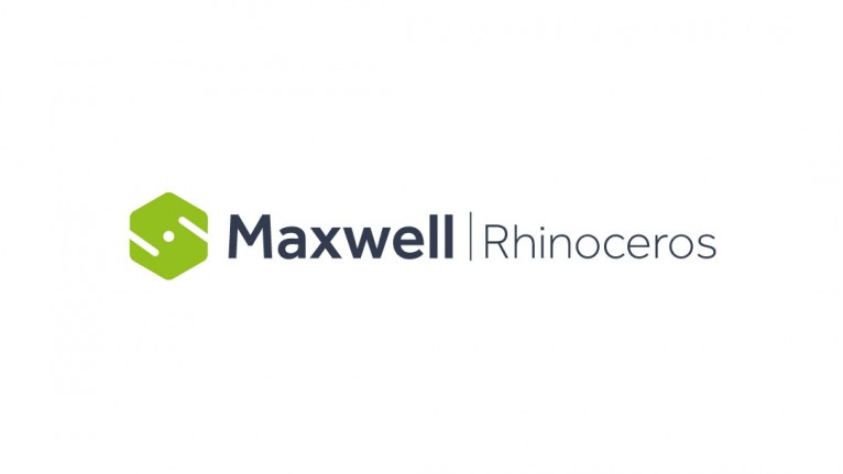 Next Limit - MAXWELL V4 | Rhino