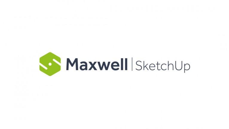 Next Limit - MAXWELL V4 | SketchUp