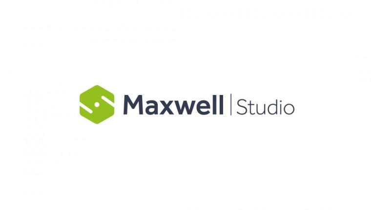 Next Limit - MAXWELL V4 | Studio