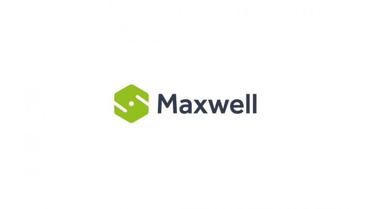 Next Limit - MAXWELL Premium Support (12 months)
