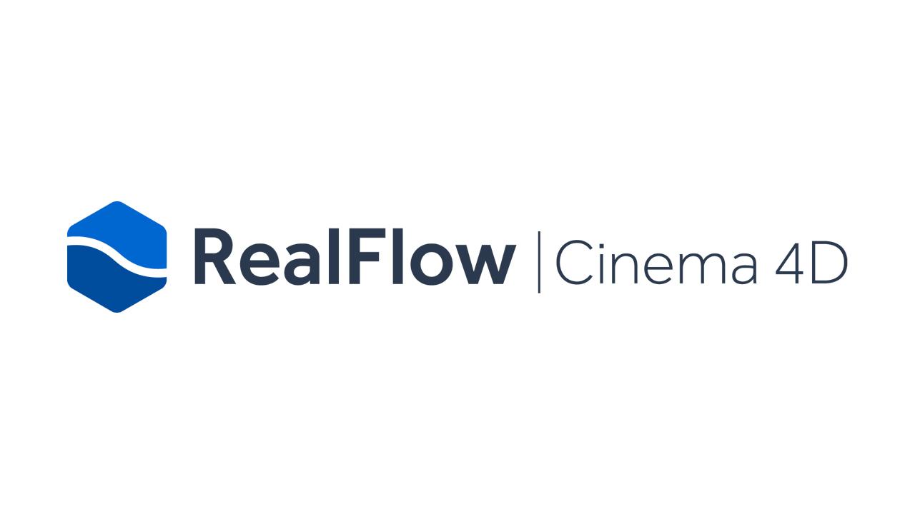 realflow cinema 4d plugin mac download - Exalted