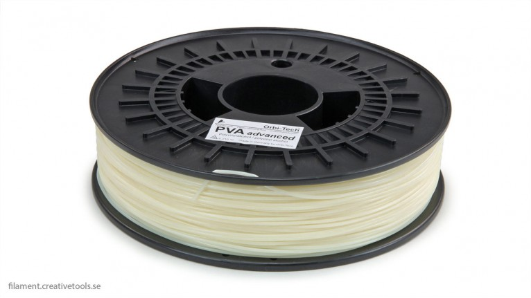 Orbi-Tech - PVA Advanced - 3mm