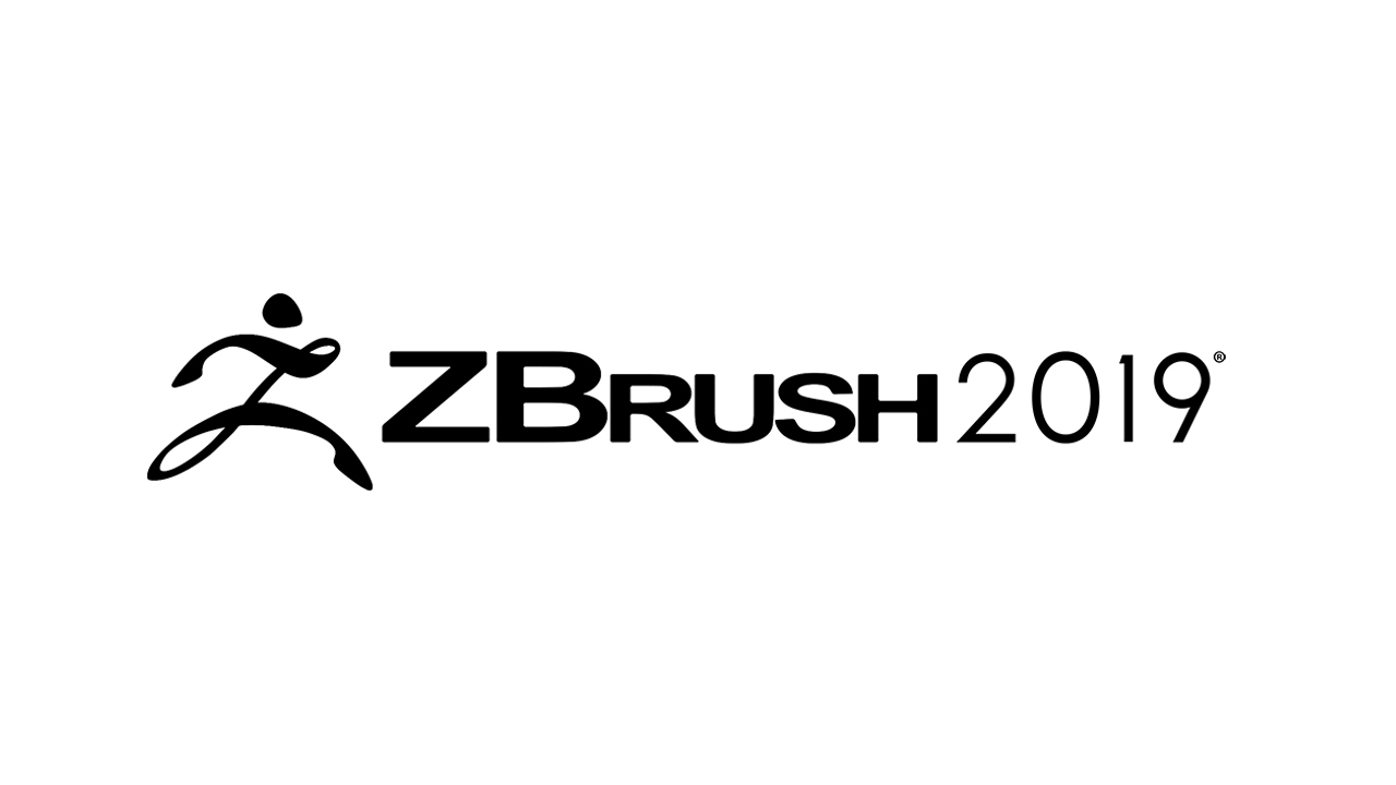 Pixologic - ZBrush 2019 - Academic