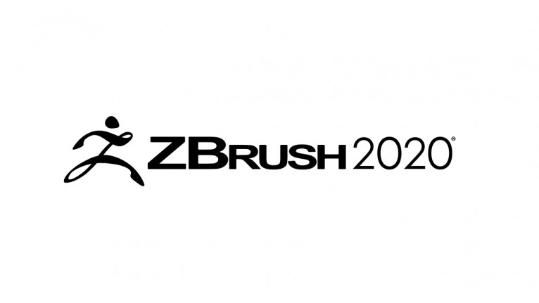 Pixologic - ZBrush 2020 - Academic