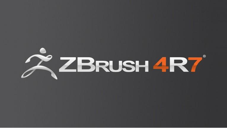 Pixologic - ZBrush 4R7 - Education license