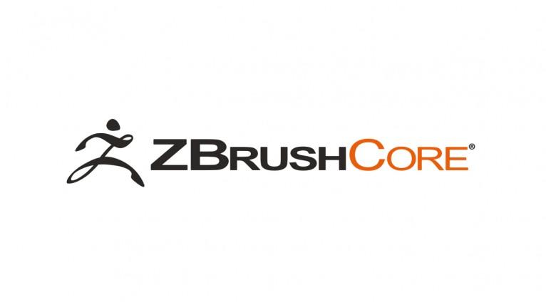 Pixologic - ZBrushCore 2020