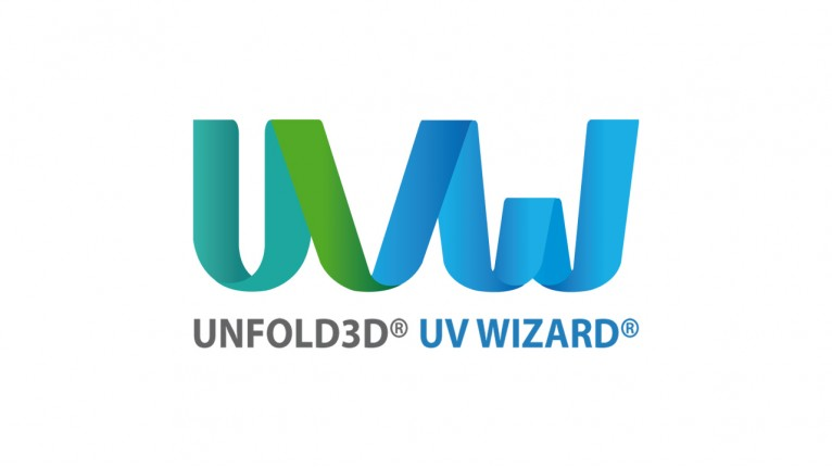 Polygonal Design - UNFOLD3D 2019 UV Wizard