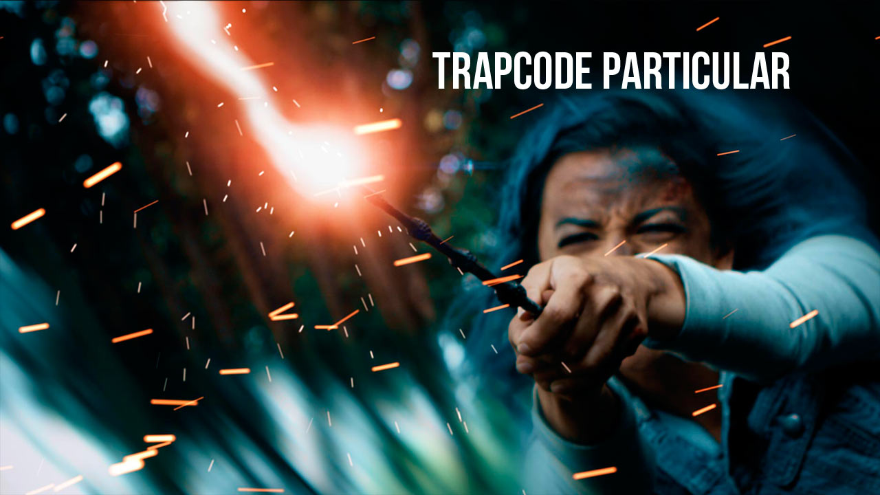 Trapcode particular free mac | Red Giant Trapcode Particular v4 1 1