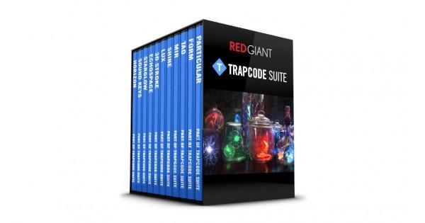 trapcode sound keys serial