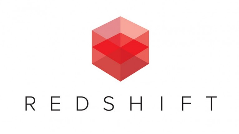 Redshift - Redshift 2 - Node-locked license (incl. 1 Year Maintenance)