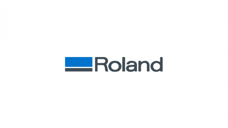 Roland DG - Cutting Tool - Ball Ø2.1mm, shaftØ2.35