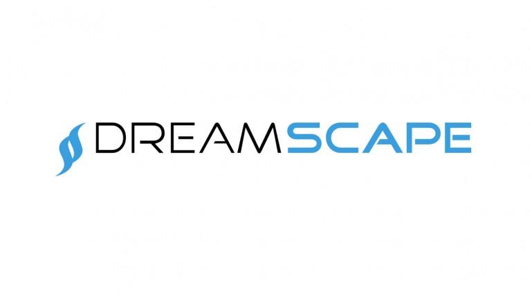SitniSati - Dreamscape 2.5