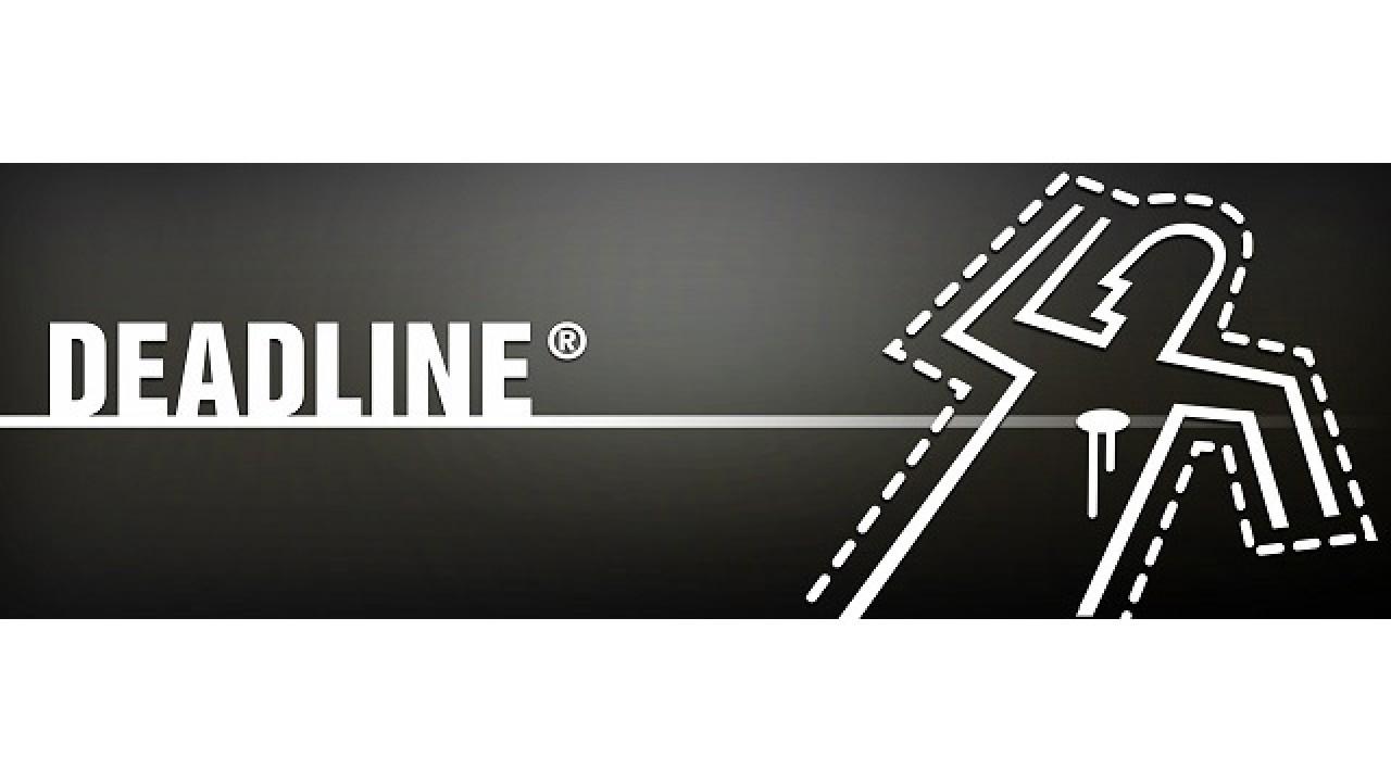 thinkbox software - deadline 10