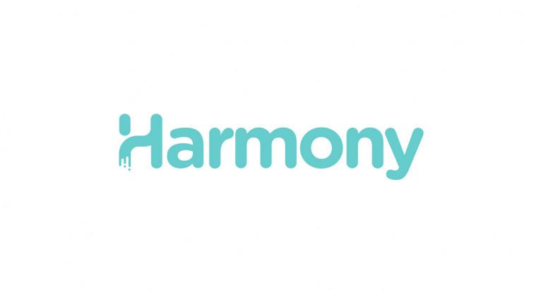Toon Boom - Harmony