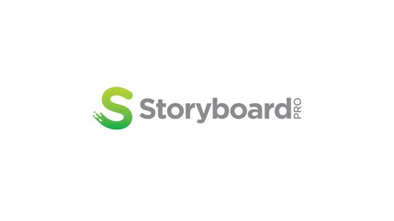 Toon Boom - Storyboard Pro
