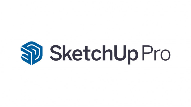 Trimble - SketchUp Pro 2021 - Subscription 1 Year