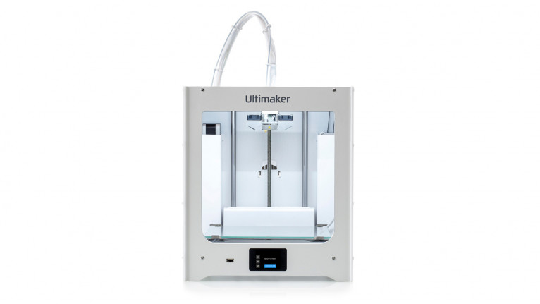 Ultimaker - Ultimaker 2+ Connect