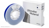 Ultimaker - PLA - 2.85mm - 750g - NFC tag