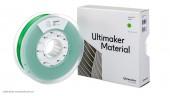 Ultimaker - Tough PLA - 2.85mm - 750g - NFC tag