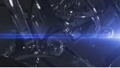 Video Copilot - Optical Flares