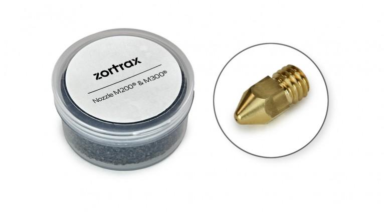 Zortrax - Nozzle M200/M300
