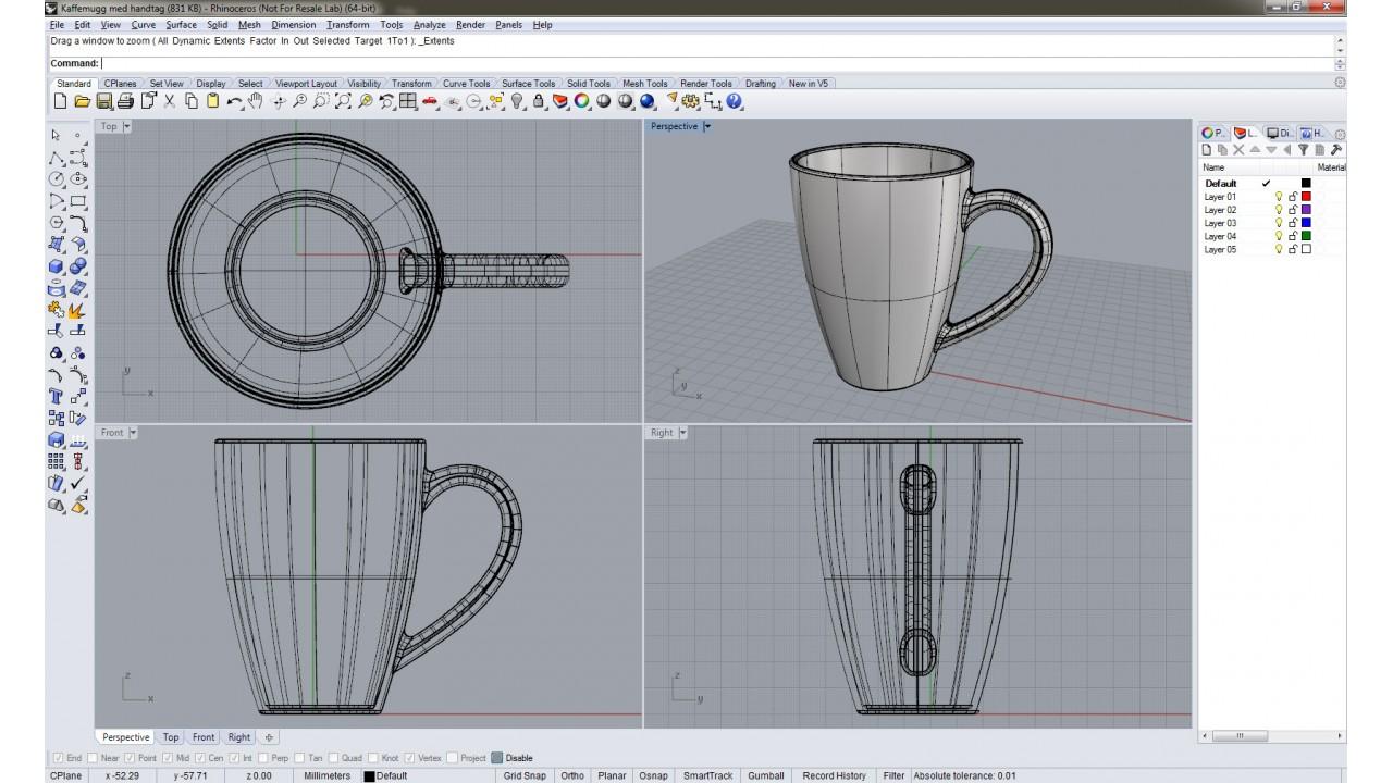 3d office design software joy studio design gallery for 3d office design software